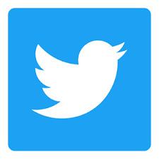 キャッシュカー祖が使えないTwitterユーザーの声